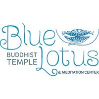 Blue Lotus Buddhist Temple USTREAM